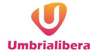 Umbrialibera